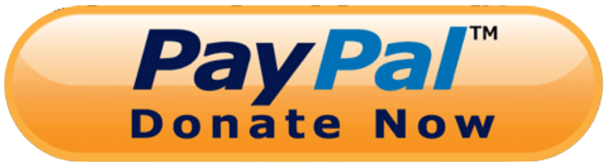 paypal donate button links to donate button on home page